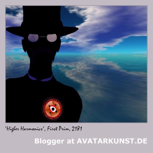 blogger_FirstPrim