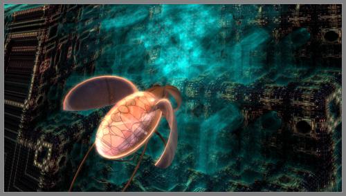 gempreiz_beetle_01_blue_nebula